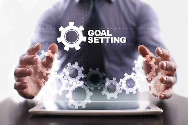 Creating Your Own Goal Setting System To Advance Your Running