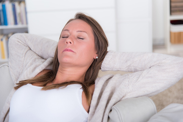 Are Hypnosis and Relaxation Directly Correlated or Even Actually Related At All?