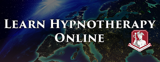 Learn Hypnotherapy Online