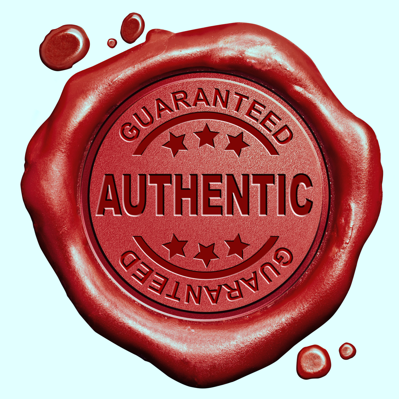 Is The Current Trend For 'Authenticity' and Prescribed 'Vulnerability' Really That Good For Us?