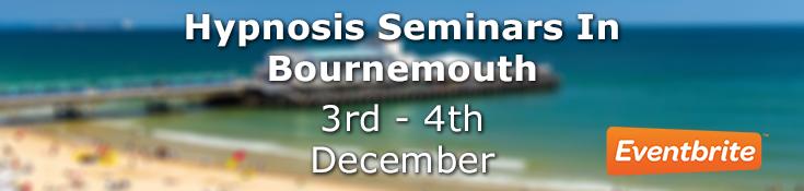 bournemouth_seminar