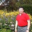 Ken Chui