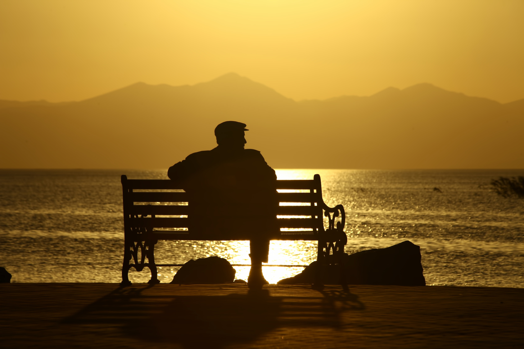 Solitude – The Importance of 'Me Time' and How It'll Make You More Successful
