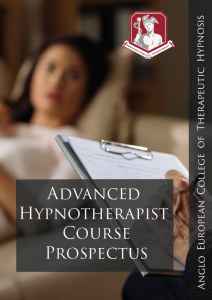 advanced_hypnotherapist