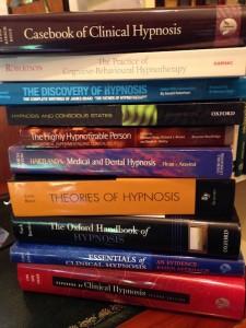 Adam_Eason_Top_Ten_Hypnotherapy_Hypnosis_books_02