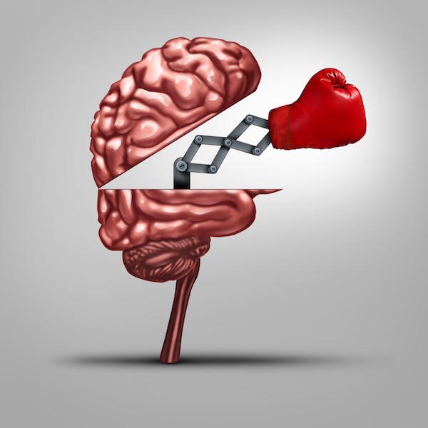 Goal-Focused Ways To Increase Mental Toughness
