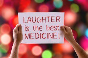 Laughter_Laughing_Health_Adam_Eason_02-300x200.jpg