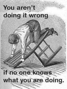Doing_Hypnosis_Wrong