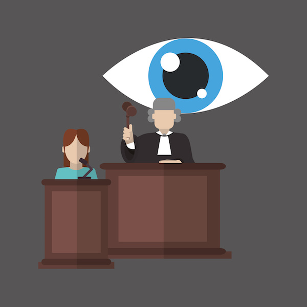 The Use Of Hypnosis In Eye Witness Testimony and The Current Flores Death Row Case