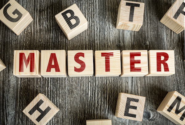 Are You Really A Master Hypnotherapist? Master NLP Practitioner? Have You Actually Mastered This Subject?