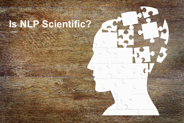 Is NLP Scientific? The British Psychological Society Don't Think So