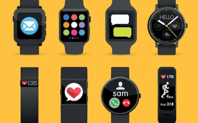 Scientists Discover Fitness Trackers Do Not Improve Health… So Get The Mindset Right First!