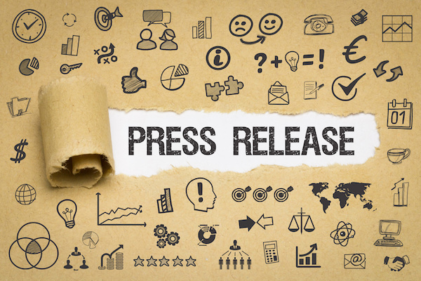 "Why ""Science by Press Release"" In The Hypnotherapy and Hypnosis Fields Frustrates Me"