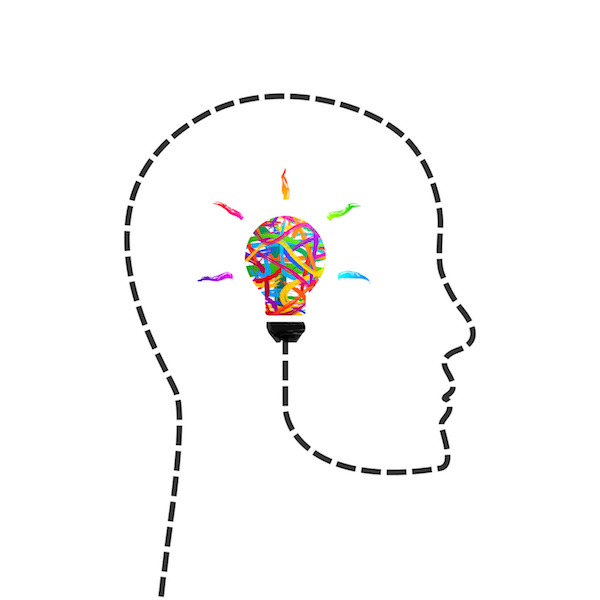 Be More Creative and Enhance Your Creativity With Self-hypnosis