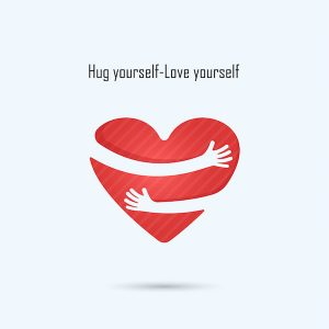 How To Use Self Hypnosis To Love Yourself More And Have More Love