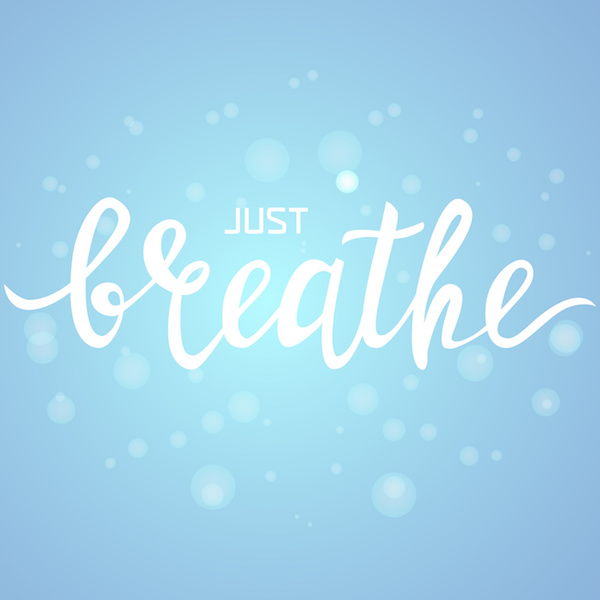 8 Breathing Exercises to Enhance Well-Being