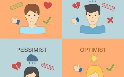 11 Ways to Be More Optimistic and Increase Optimism