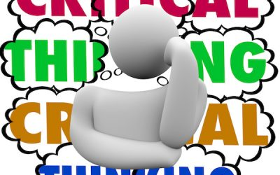 Critical Thinking: Its Importance and Ways to Improve It