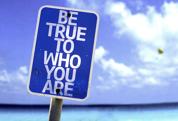 Why You Need to Discover Your True Self – And How To Do So