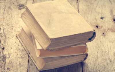 The Importance of Reading More: Why You Need To Read More