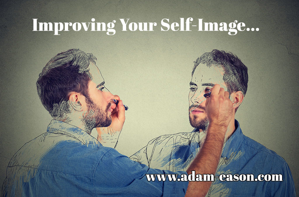 Improving Your Self-Image